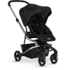 Easywalker Wandelwagen Mini Stroller - Oxford Black