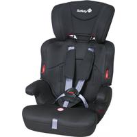 Safety 1st Autostoel Groep 1/2/3 - Full Black