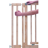 Safety 1st Easy Close Verlengdeel 16cm Hout