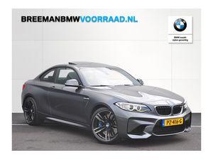 BMW Coupé M2 DCT