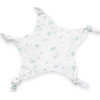 Briljant Baby Knuffeldoek Hydrofiel - Nijntje Jade