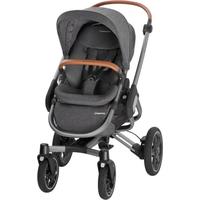 Maxi-Cosi Nova 4 Wheels - Sparkling Grey