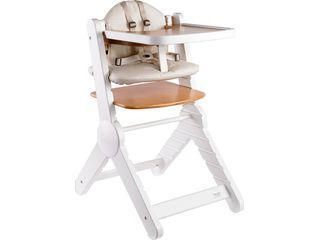 Kinderstoelen/Stoelverkleiners