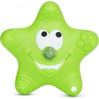 Munchkin Star Fountain Green