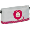 Lässig 4Kids Buggy Organiser Wildlife Lion