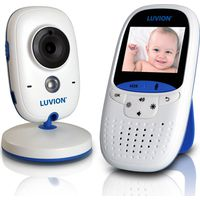 Luvion Babyfoon Easy