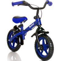 Baninni Loopfiets Wheely - Blue