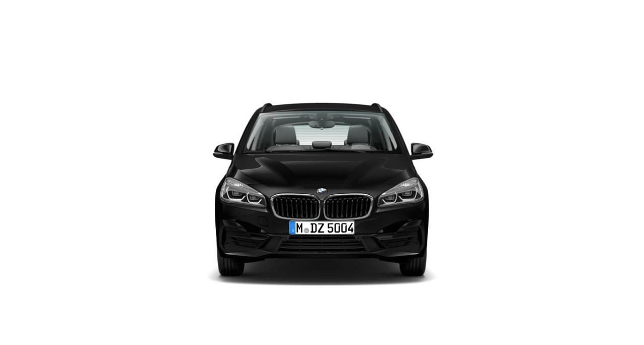 BMW 225xe iPerformance Active Tourer Model Sport Line