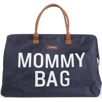 Childhome Verzorgingstas Mommy Bag Big Navy