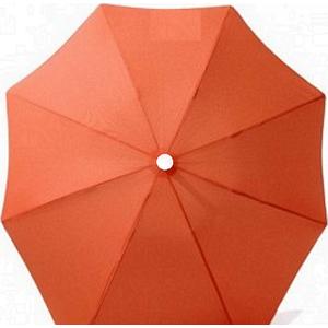 Parasol - Oranje (UL)