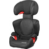 Maxi-Cosi Rodi XP - Night Black