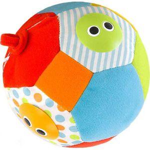 Yookidoo Lights N Music Fun Ball Speelbal