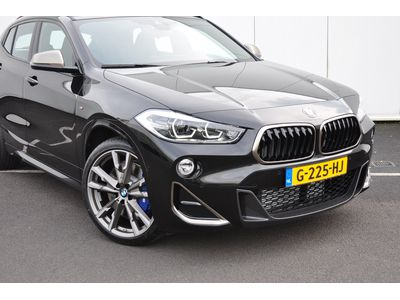 BMW X2 M35i High Executive Aut.