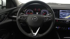 Foto Opel Insignia Sports Tourer 1.5 TURBO INNOVATION | Leder | 165pk | LED Matrix | Navigatie | Camera | 18'' Velgen | Rijklaarprijs! (17574903-13.jpg)