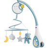 Chicco Next2Dreams Mobile - Blue
