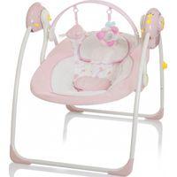 Baninni Babyswing Little World Dreamday - Pink