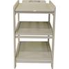 Quax Verzorgingstafel Comfort - Nebbia