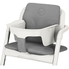 Cybex Lemo Comfort Inlay - Storm Grey