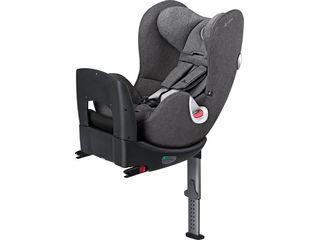 Autostoelen