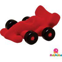 Rubbabu Modena Racer - Rood