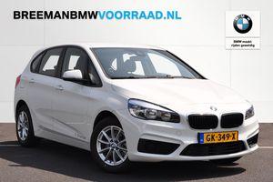 BMW 2 Serie 218i Active Tourer Executive
