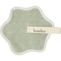 Koeka Speendoekje Rome - Leaf