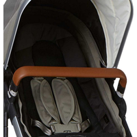 Joolz Day Baby Bodyguard (UL)