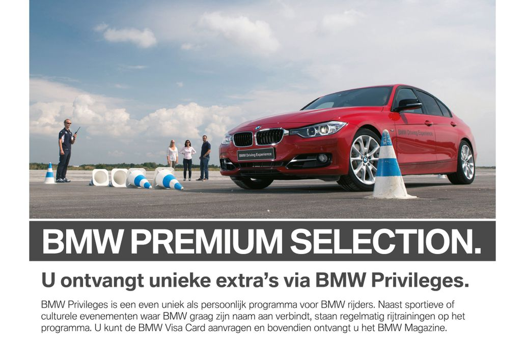 BMW 3 Serie 320i Sedan Executive Edition Sport Line Aut.