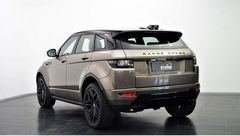 Foto Land Rover Range Rover Evoque TD4 HSE 4WD DYNAMIC | Panoramadak | Head-up | 20'' | Leder | led | Rijklaarprijs! (16507115-7.jpg)