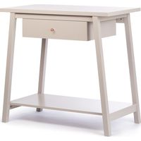 Coming Kids Commode Havana - Grey