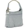 Lässig Verzorgingstas Green Label Hobo Bag - Grey (UL)