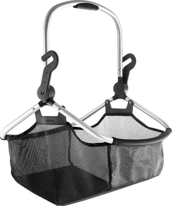 Mutsy I2 Shopping Bag