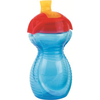 Munchkin Click Lock Spill Proof Cup Blauw