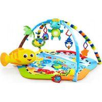 Baby Einstein Rythm Of The Reef Activity Gym Speelkleed