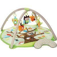 Skip Hop Speelkleed Activity Gym - Treetop Friends