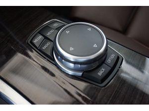 BMW X3 xDrive20d High Executive xLine Aut.