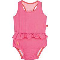 Lässig UV-Badpak 12 Maanden - Light Pink (UL)