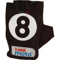 Kiddimoto Handschoen 8 Ball