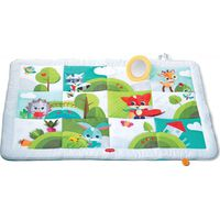 Tiny Love Speelkleed Super Mat - Meadow Days