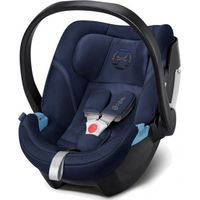 Cybex Aton 5 - Denim Blue