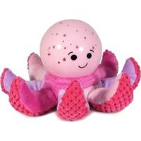 Cloud b Octo Softy Pink