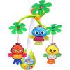 Biba Toys Mobiel - Jungle