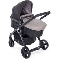 Chicco Kinderwagen Urban Plus - Winter Day