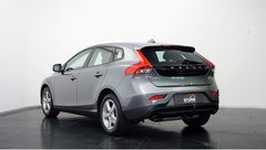 Foto Volvo V40 1.6 T2 120pk KINETIC | Business Pack Connect | Climate & Cruise Control | Navigatie-Systeem | Rijklaarprijs! (16687167-7.jpg)