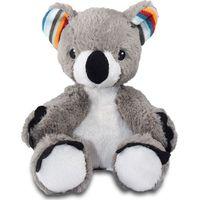 Zazu Knuffel Heartbeat Coco Koala