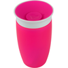 Munchkin (296ml) 12m+ Miracle Sippy Cup - Roze