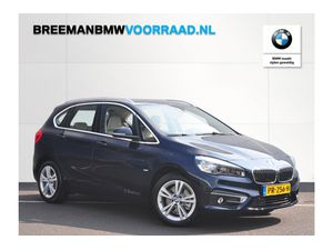 BMW 220i Active Tourer Automaat