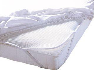 Veilig Slapen / Aerosleep