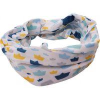 Lässig Twister Bandana Sun - Paper Boat (UL)