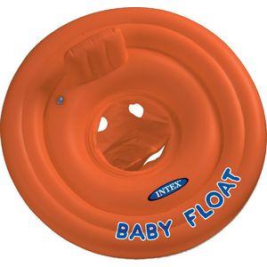 Intex Baby Float - 76cm 1-2 jaar